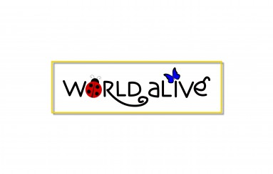 World Alive